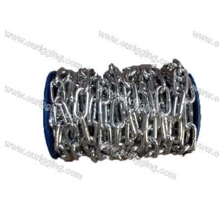 Industrial Chain 3mm per kgr
