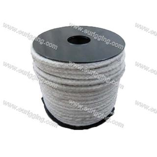 Packing with grease in rolls 12mm