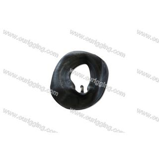 Inner tube for tyre 4.00/3.50-4