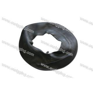 Inner tube for tyre 4.00-8