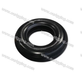 Wheel 4.00-8 PU without rim